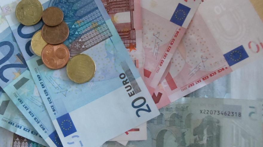 Geld ZurГјckbuchen Lassen