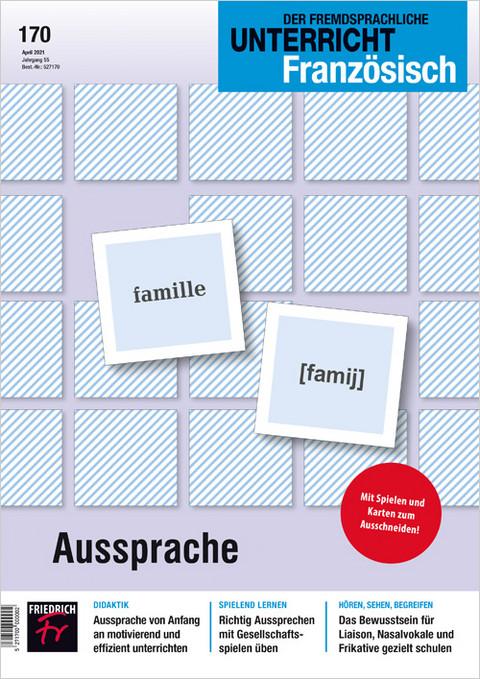 Kennenlernen franzosischunterricht