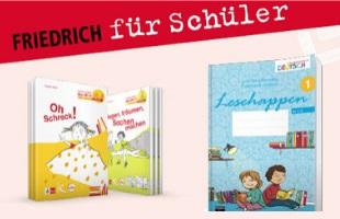 Friedrich-für-Schüler