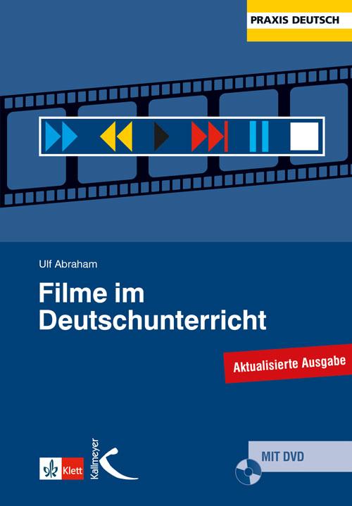 Filme im Deutschunterricht