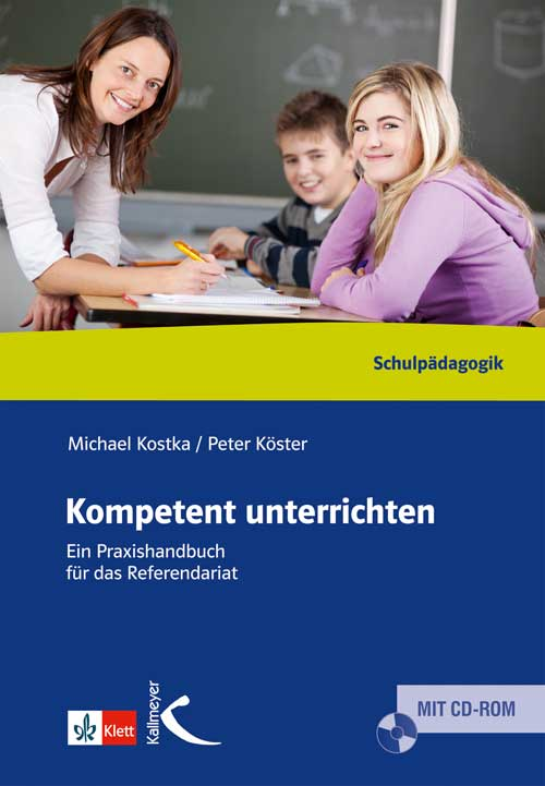 Kompetent unterrichten
