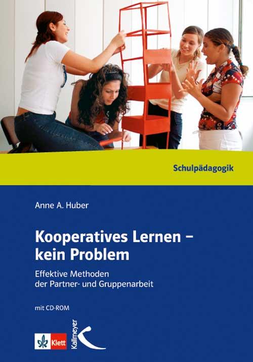 Kooperatives Lernen – kein Problem