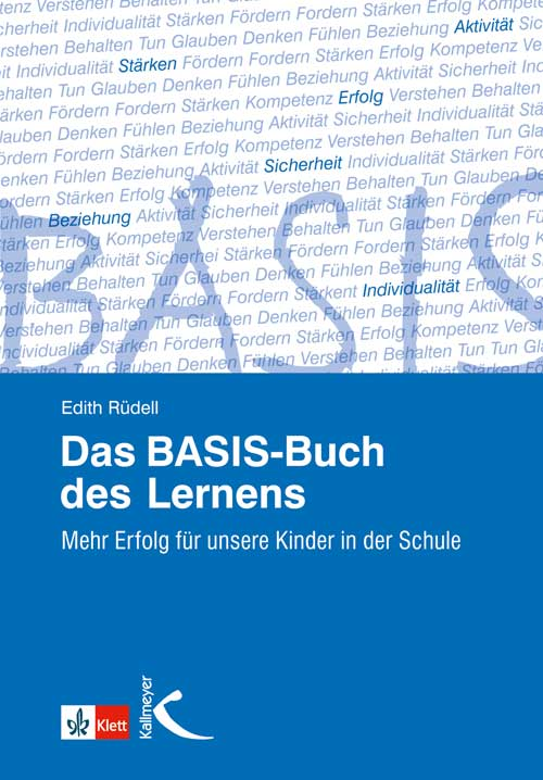Das BASIS-Buch des Lernens