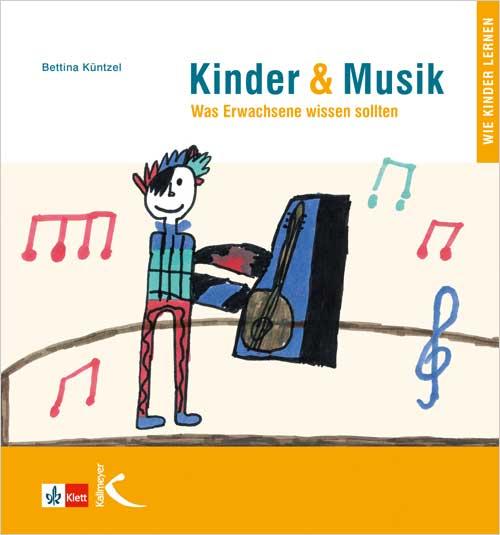 Kinder & Musik