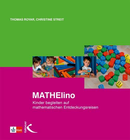 MATHElino