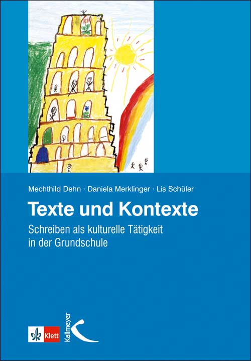 Texte und Kontexte
