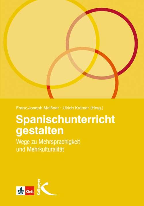 Spanischunterricht gestalten