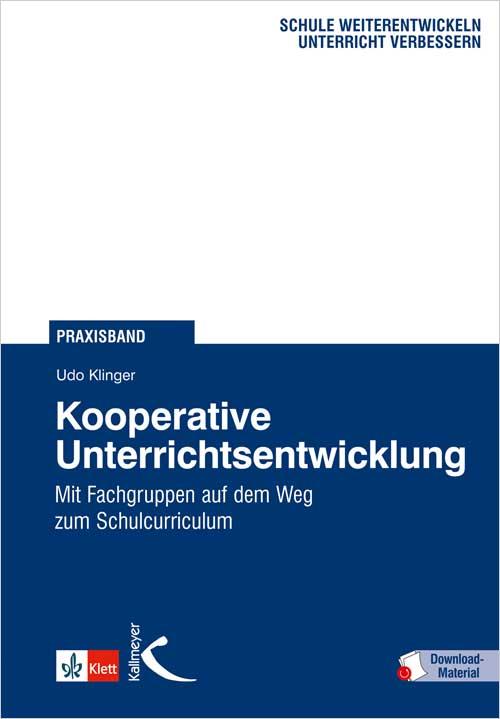 Kooperative Unterrichtsentwicklung