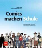 Comics machen Schule