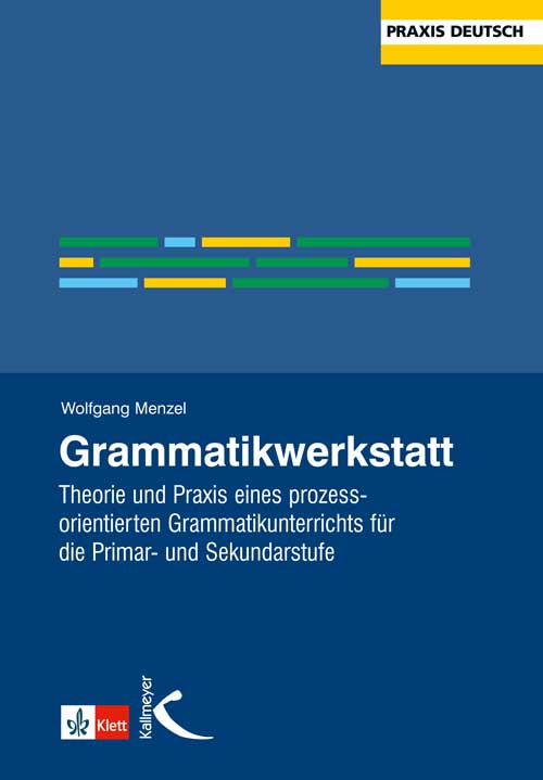 Grammatikwerkstatt