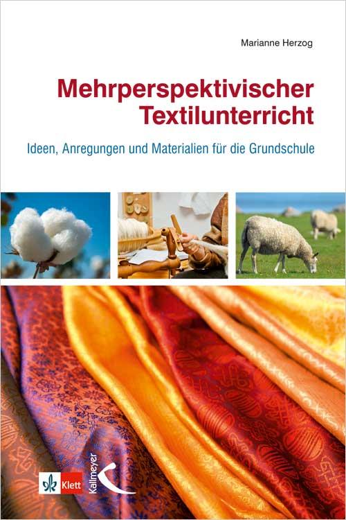 Mehrperspektivischer Textilunterricht