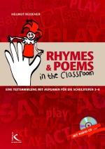 Rhymes & Poems