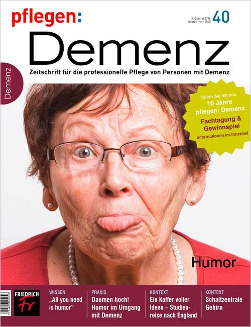 Humor