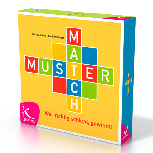 Mustermatch