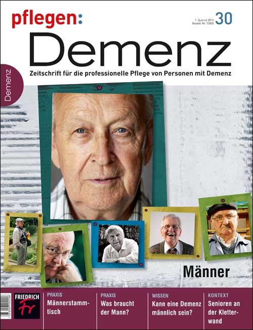 Demenz Paket Nr. 30/14