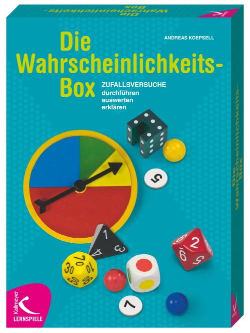 Die Wahrscheinlichkeits-Box