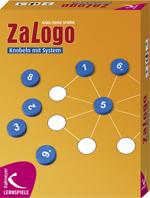 ZaLogo