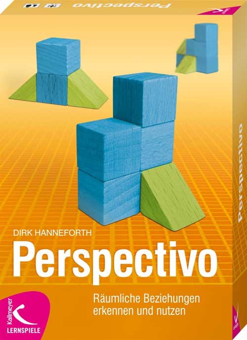 Perspectivo