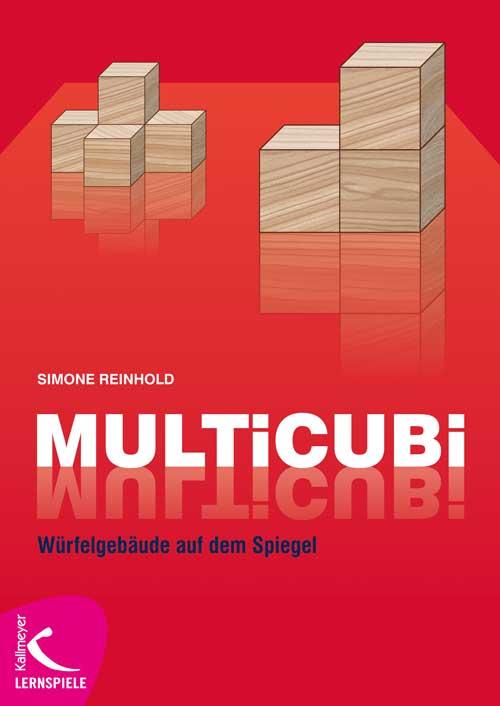 MultiCubi