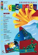 Fish, Chips & Peas