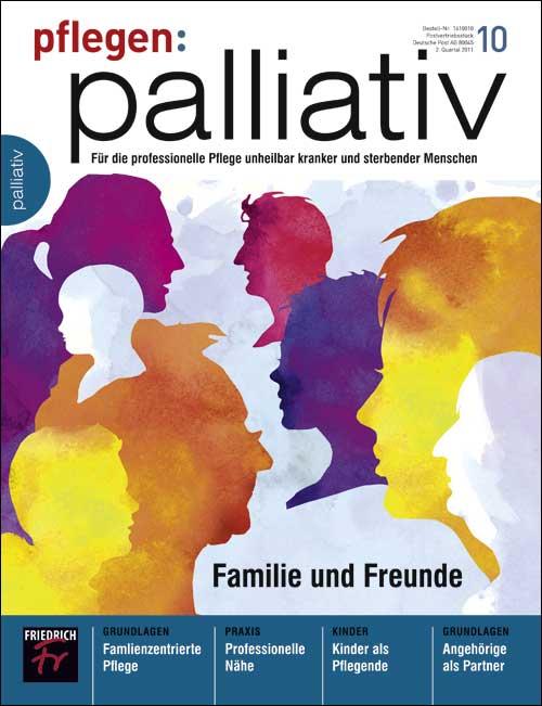 Familie und Freunde