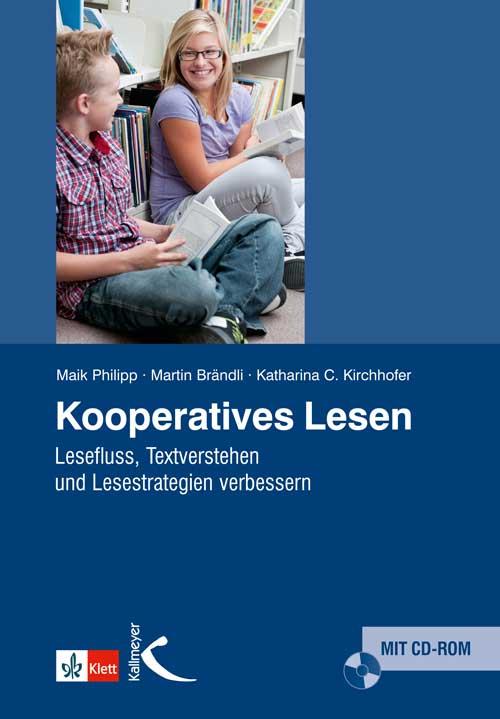Kooperatives Lesen