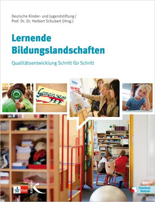 Lernende Bildungslandschaften