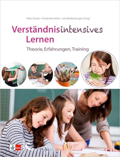 Verständnisintensives Lernen
