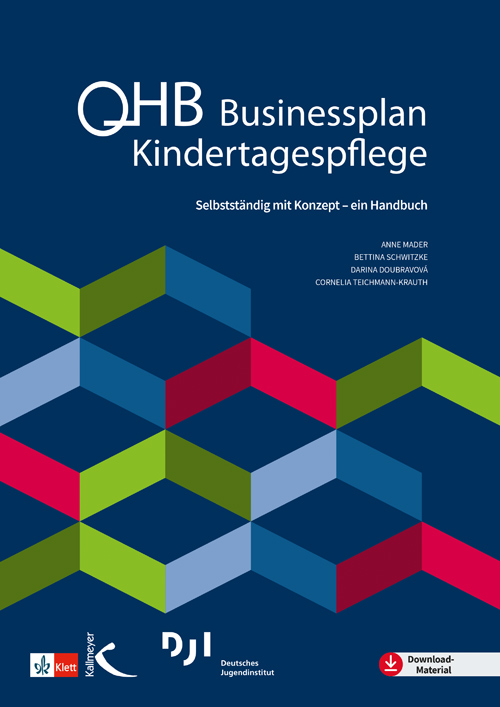 Businessplan Kindertagespflege