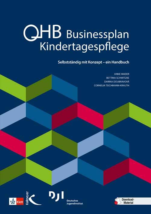 Businessplan Kindertagespflege