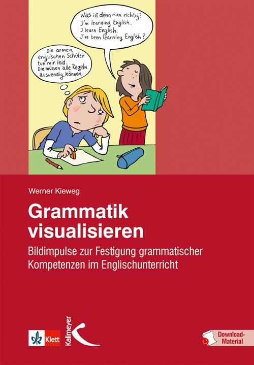 Grammatik visualisieren