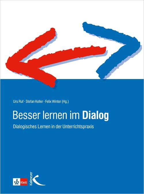 Besser lernen im Dialog