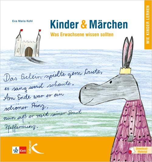 Kinder & Märchen