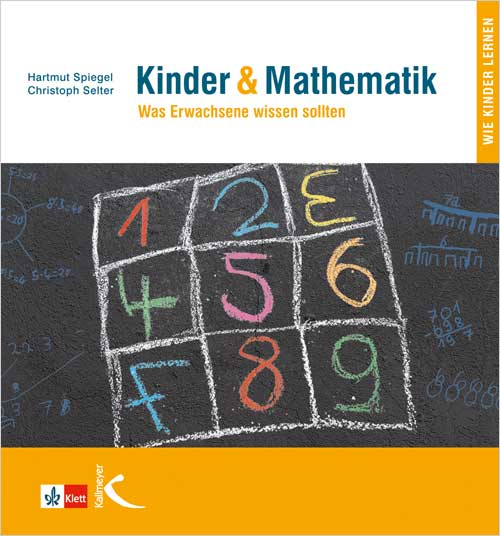 Kinder & Mathematik