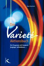 Das Varieté-Aktionsbuch