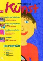 Ich-Porträts