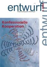 Konfessionelle Kooperation