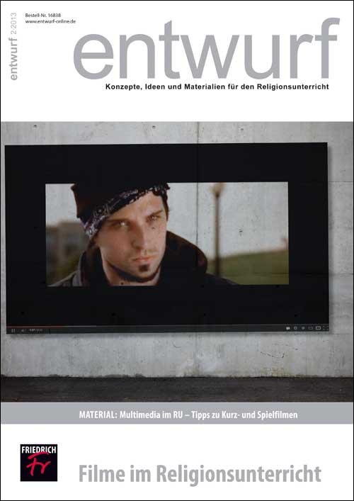 Filme im Religionsunterricht