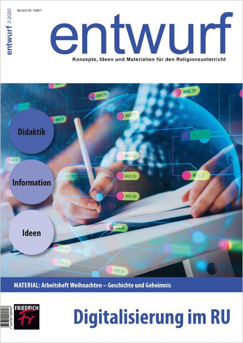 Digitalisierung im RU