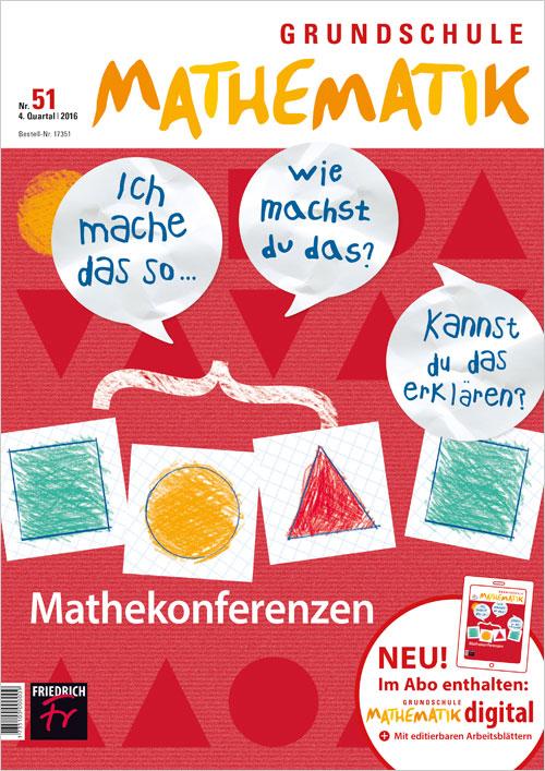 Mathekonferenzen