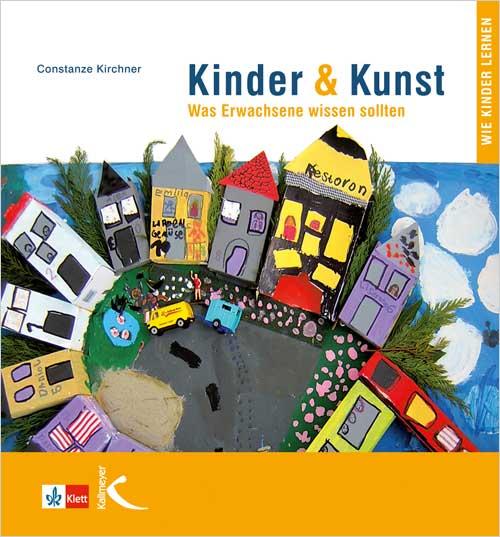 Kinder & Kunst