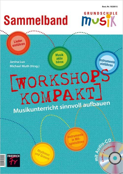 Workshops kompakt