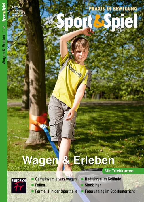 Wagen & Erleben