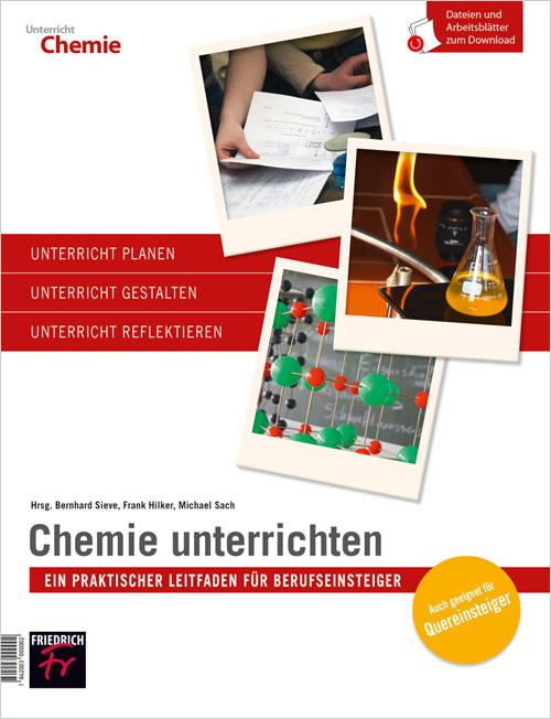 Chemie unterrichten