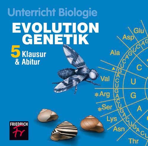 Klausur & Abitur 5