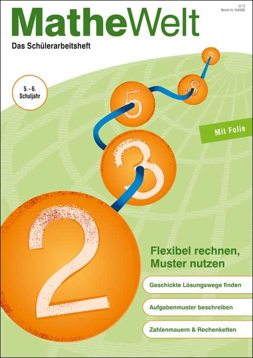 Mathe-Welt ML 171