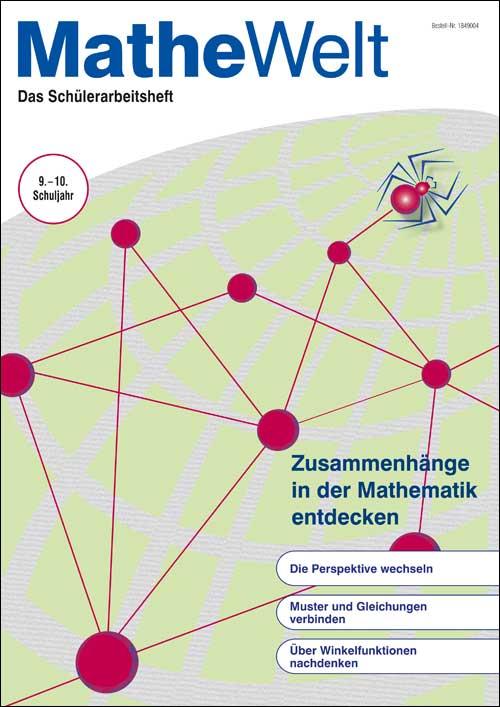 Mathe-Welt ML 173