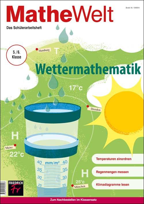 Mathe-Welt ML 183