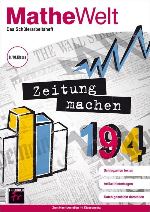 Mathe-Welt ML 194