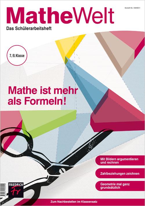 Mathe-Welt ML 200